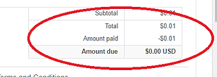 Paypal - paid in full.png