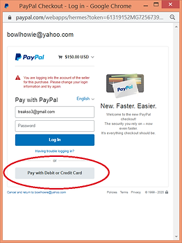 Paypal - payment option.png
