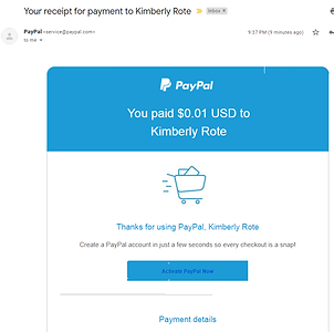 Paypal - email receipt.png