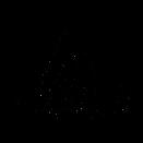 Marca-genérica_Negro_Transparente.png