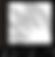 logo semitransparente.png