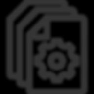 iconfinder-bl-1644-data-files-cog-wheel-
