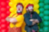 Los Churungas | Show de Palhaços , malabarismo, mágicas, circo, aniversário, festa infantil rj,  circo rosa, palhaço rosa, circo rj