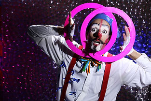 Palhaço Gracinha -Kê Gracinha, Show de Palhaço, O melhor palhaço do mundo, festa infantil, aniversário, malabarismo, mágica, música, palhaçaria clássica,circo rosa, festa infantil rj, circo rosa, palhaço rosa, palhacinho,  Festa infantil,