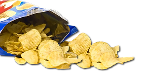 chippies.png