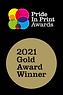 Gold Winner '21.png