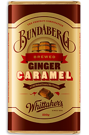 bundaberg-cut-out.png