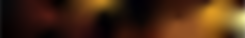background4test.png