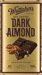 darkalmond.png