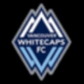 WhitecapsFC_FullColour-CMYK_FullColour-C