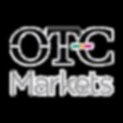 OTC%20Markets%20Logo_edited.png