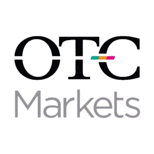 OTC%20Markets%20Logo_edited.png