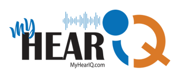 MyHearIQ-logo 500 width.png