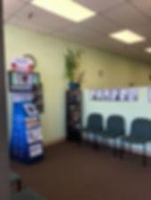 Kiosk therpy Office.jpg