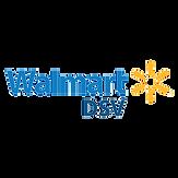 Walmart-DSV.png