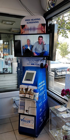 Kiosk HealthMart Location.jpg