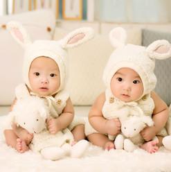 baby-772439_1920.jpg
