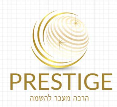 נובי מיתוג עיצוב לוגו