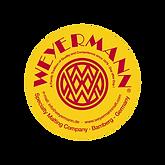 Weyermann® חומרי גלם לבירה