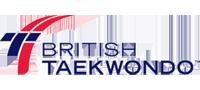 british-taekwondo.png
