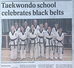 first group of black belts.jpg