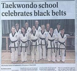 first group of black belts.jpg