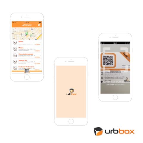 Urbbox