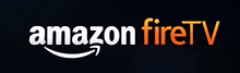 amazon_fire_tv_logo.png
