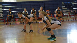 volleyball _orma  (39)_edited