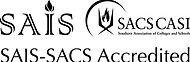 SAIS-SACS_Accredited_LOGO.jpg