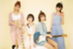 babysitter_tate_Horizontal_mini.jpg