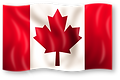 canada-159585_1280_edited.png
