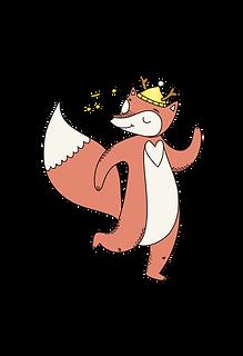 Fox dancing-01.png