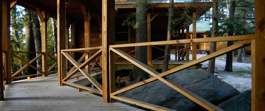 Kiwi Cabins.jpg