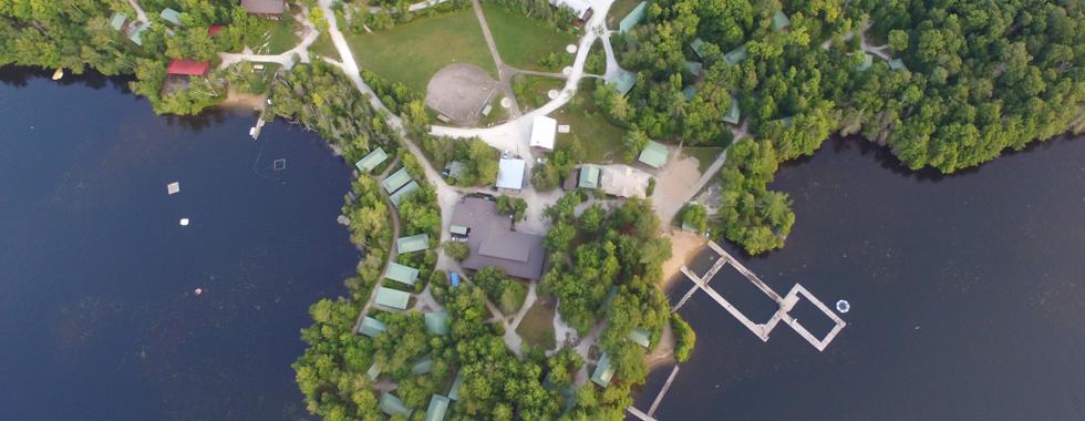 Aerial View Top.png