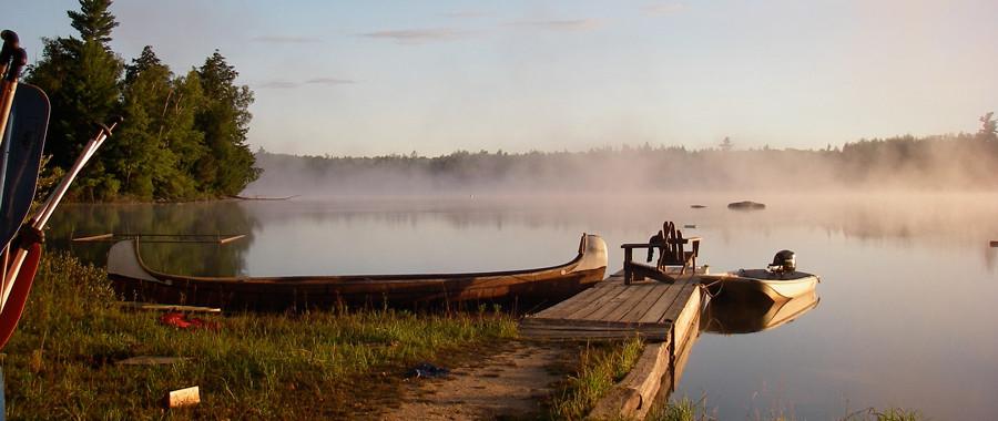 Canoe Dock.jpg