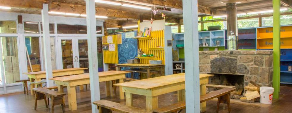 Arts & Crafts Room.jpg