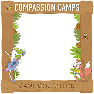 Compassion Camps Counselor! .png
