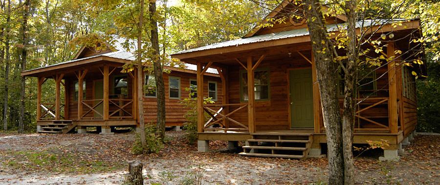 Camper Cabins.jpg