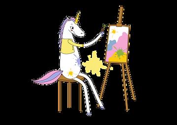 Willow making art.png