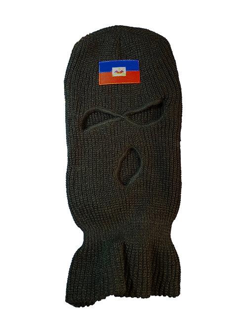Haiti Ski Mask