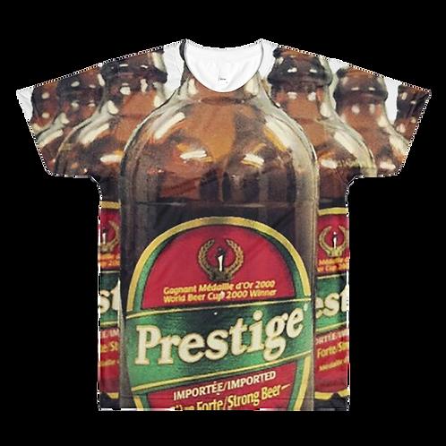 Prestige Beer Tee