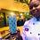 Thumbnail: Haiti Chef Coat
