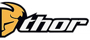 thorlogo-300x134.png