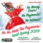 LMG-2019-ho-ho-snowmobile-sm.jpg