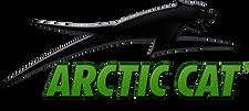 ArcticCat_Transparent.png