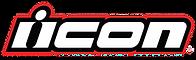 iconlogo-300x92.png