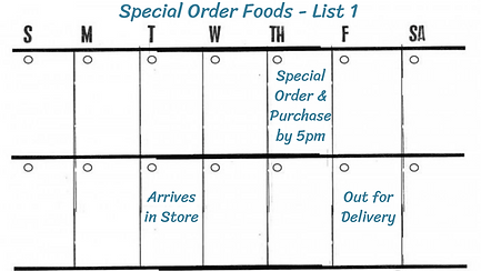 specialorderlist1revised.png