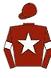 mandalay-removebg-preview.png