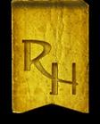 logo_rennstall-hoppegarten.png